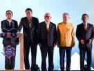 เริ่มแล้ว! Job Expo Thailand 2020 รับสมัคร 1 ล้านอัตรา ในมหกรรม ไทยมีงานทำ