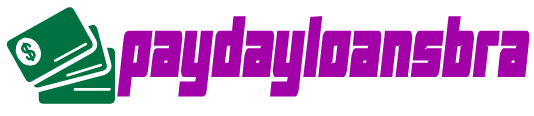 paydayloansbra.com